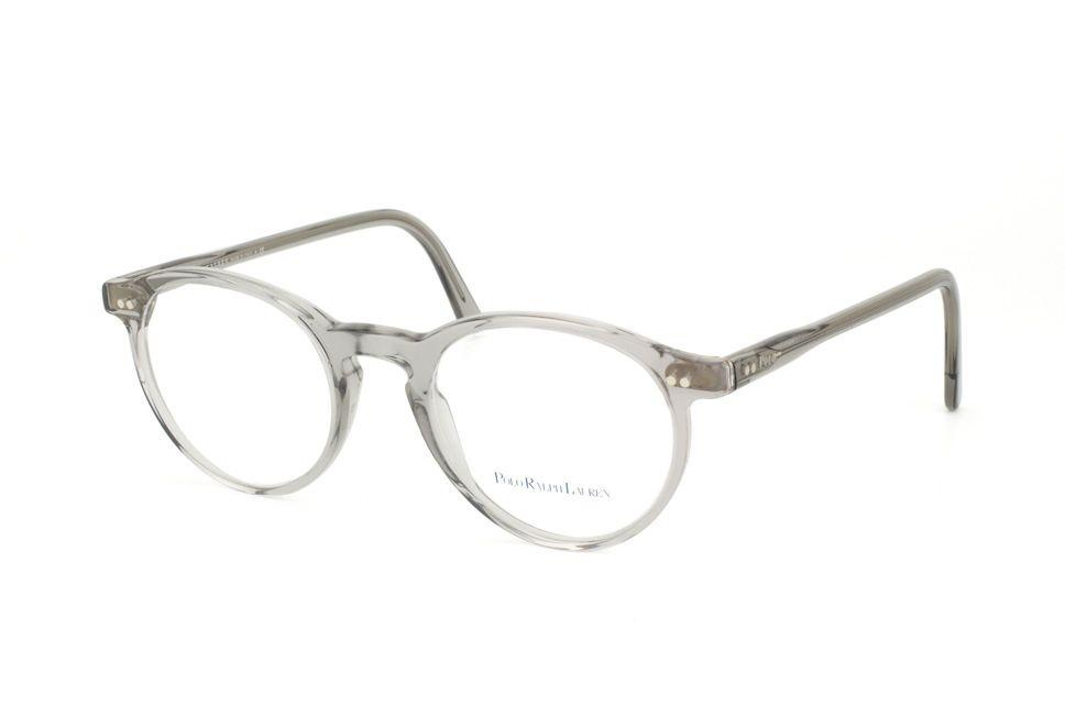 fa486cad4e Polo Ralph Lauren PH 2083 5111