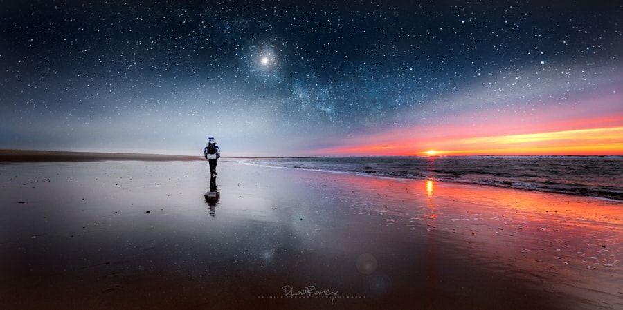 ELSEWHERE by Didier Laurancy            ailleurs dans l'univers ou encore sur terre ?            Didier Laurancy: Photos                                 #nature #photography