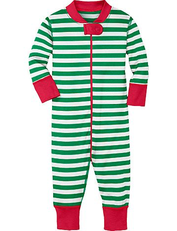 a74842d367 Night Night Baby Sleeper Pajamas In Organic Cotton from Hanna Andersson  32  for Hayden