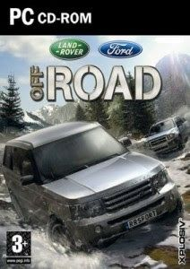 Ford Racing Off Road Review Ford Racing Off Road Is The 4th The