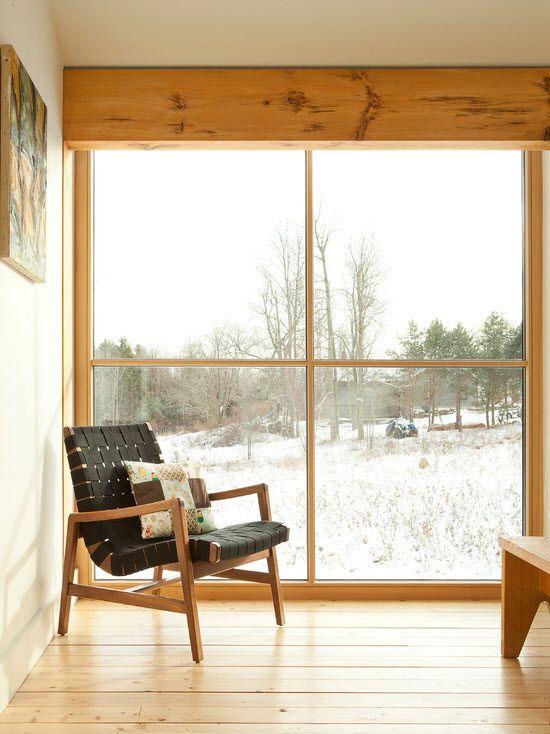 go logic go home prefab home bedroom window. | ideas for the house