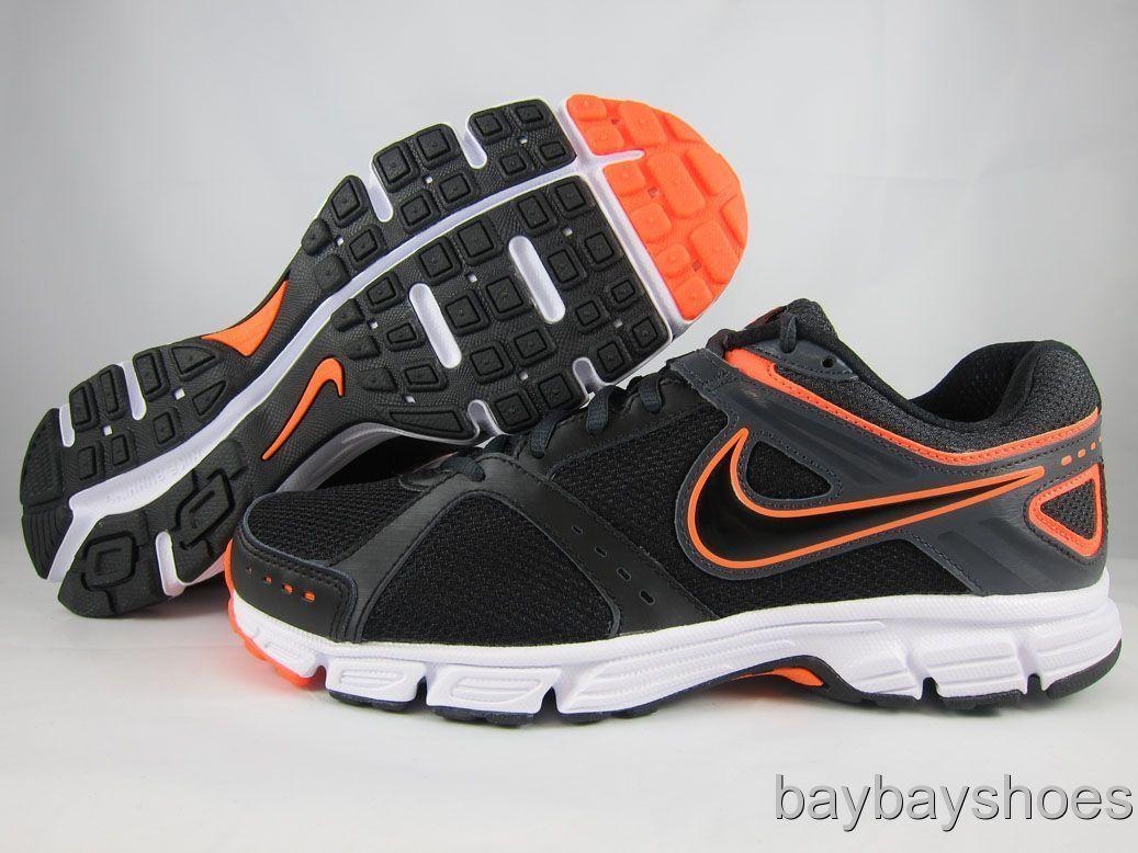 Sneakers nike, Nike air max