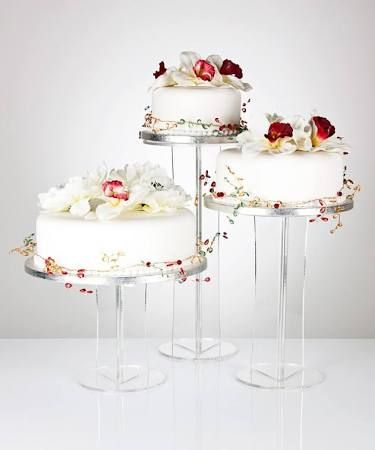 Unusual Cake Stands To Buy Google Search Cake Stand Display