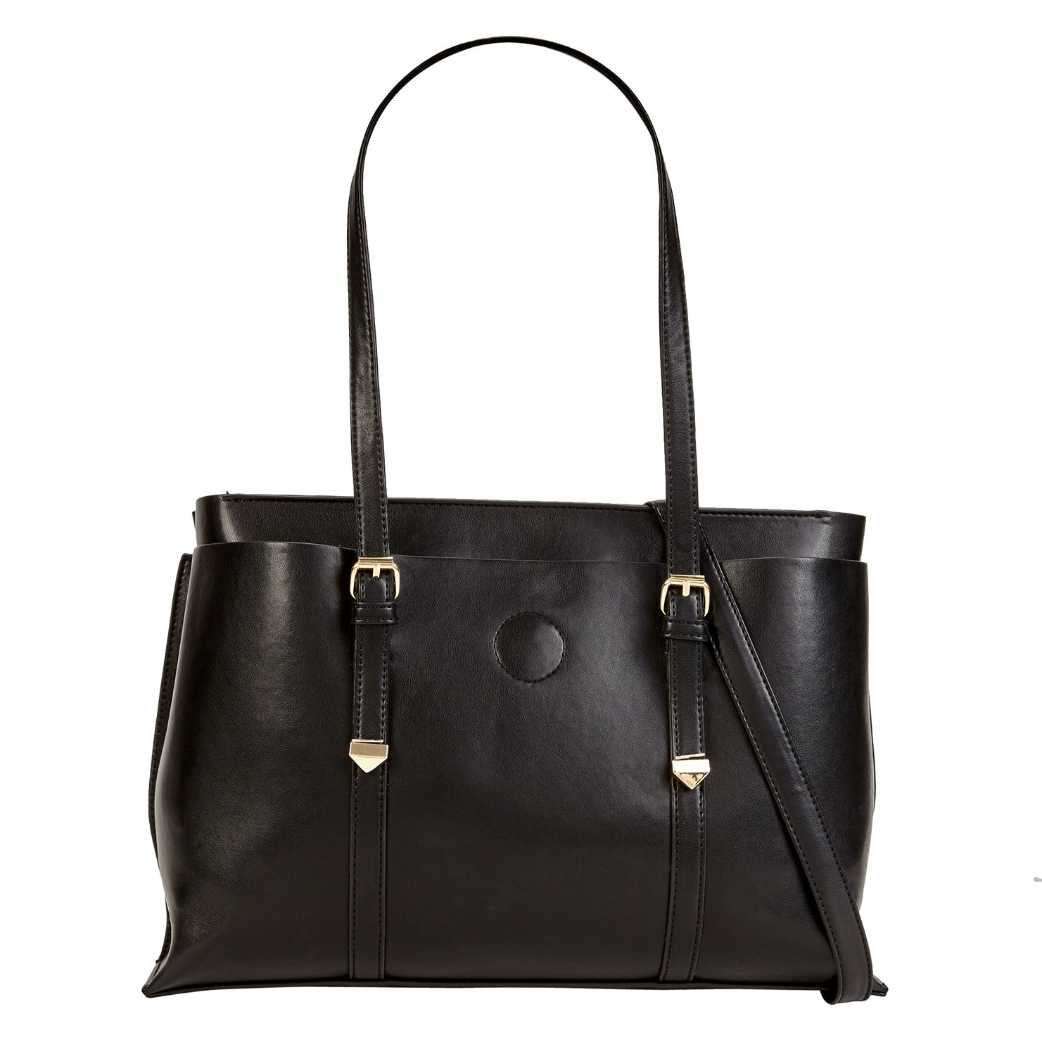 Ballo Over The Shoulder Bags Amp