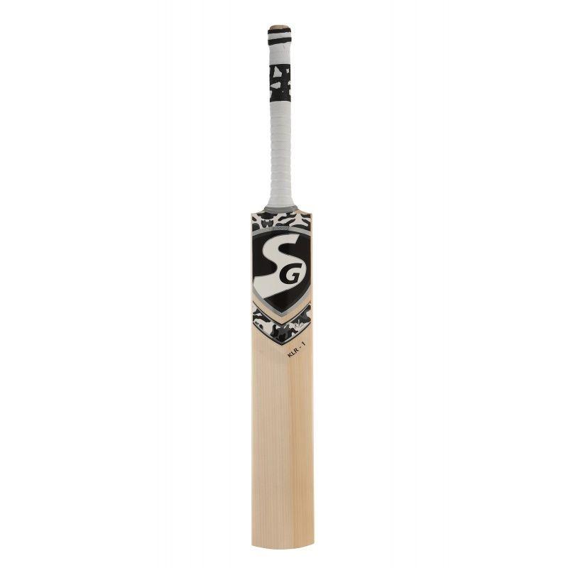 Buy Sg Klr1 English Willow Cricket Bat Sportsuncle Cricket Bat Bat Cricket