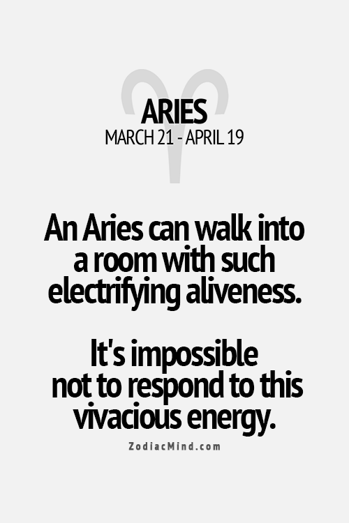 c786cb3a6 Aries..r the biggest..FLIRTS...Then any SIGN! ..Maybe thats why there so  electrifying!