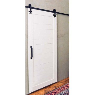 Winsoon Double Straight Ox S Horn 10ft Sliding Barn Door Hardware Barn Door Hardware Sliding Barn Door Hardware Barn Door