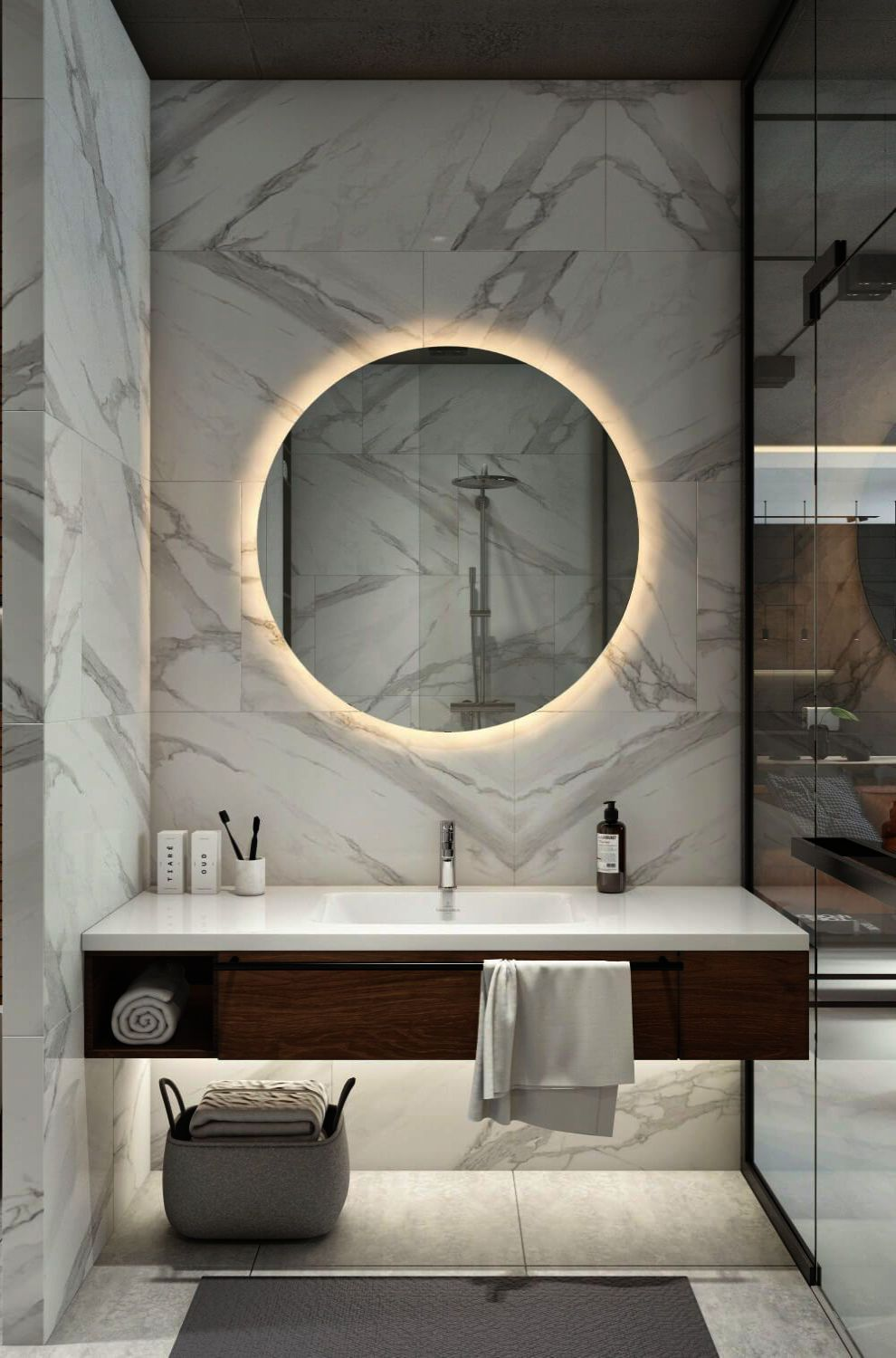 Bathroom Vanities Cabinets Without Bathroom Tile Store Near Me