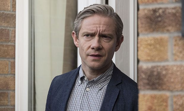 13 burning questions we have after the latest episode of Sherlock #Sherlock
