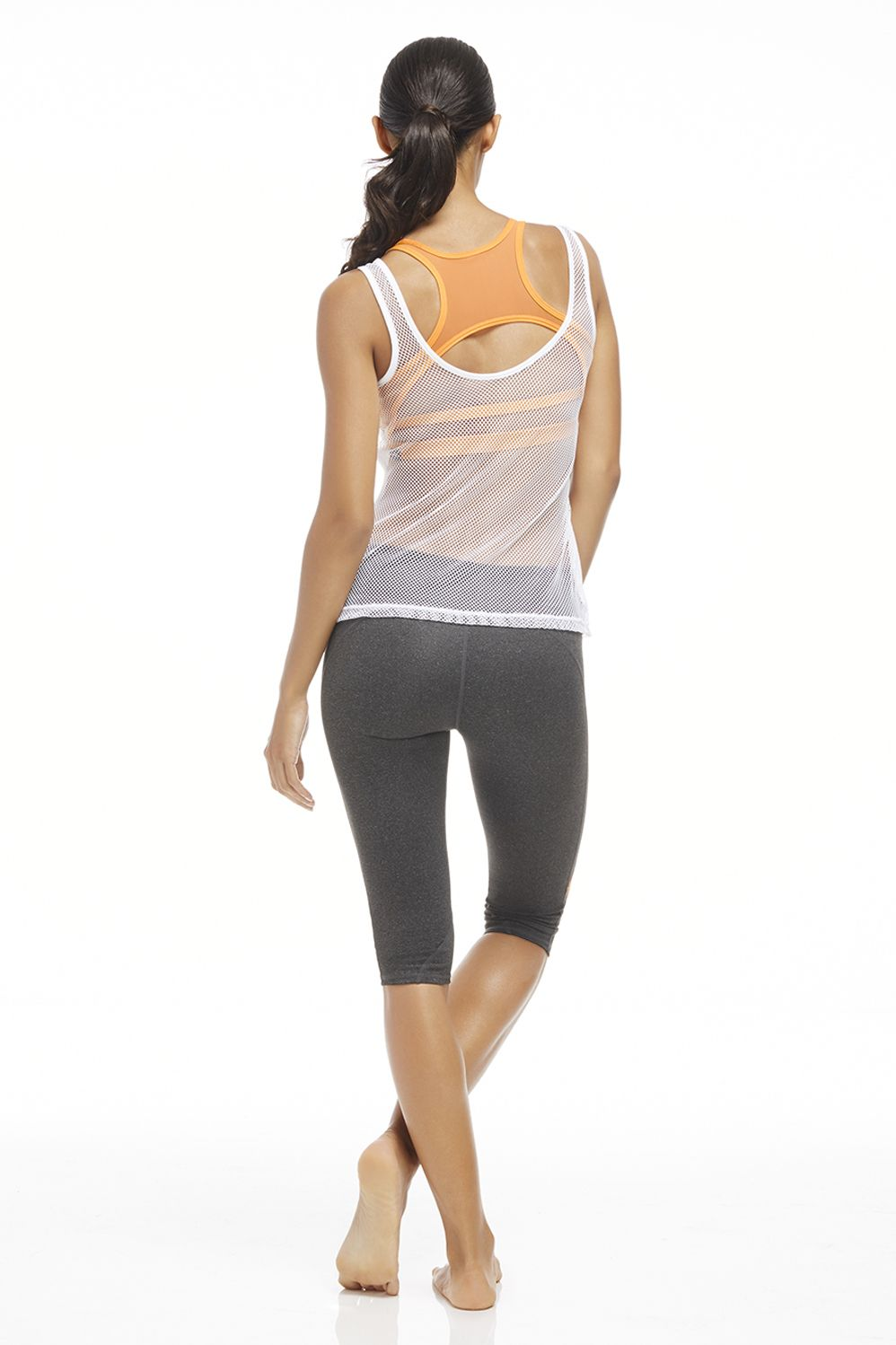 Pin by DESIGN RESEARCH on WOMENS Stylish workout clothes