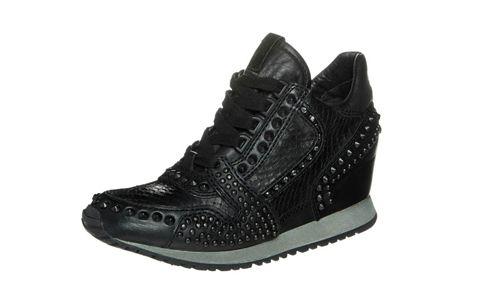 Fashion Diamond AshBaskets SneakersShoes Basket Mode Et gyI7fYb6v