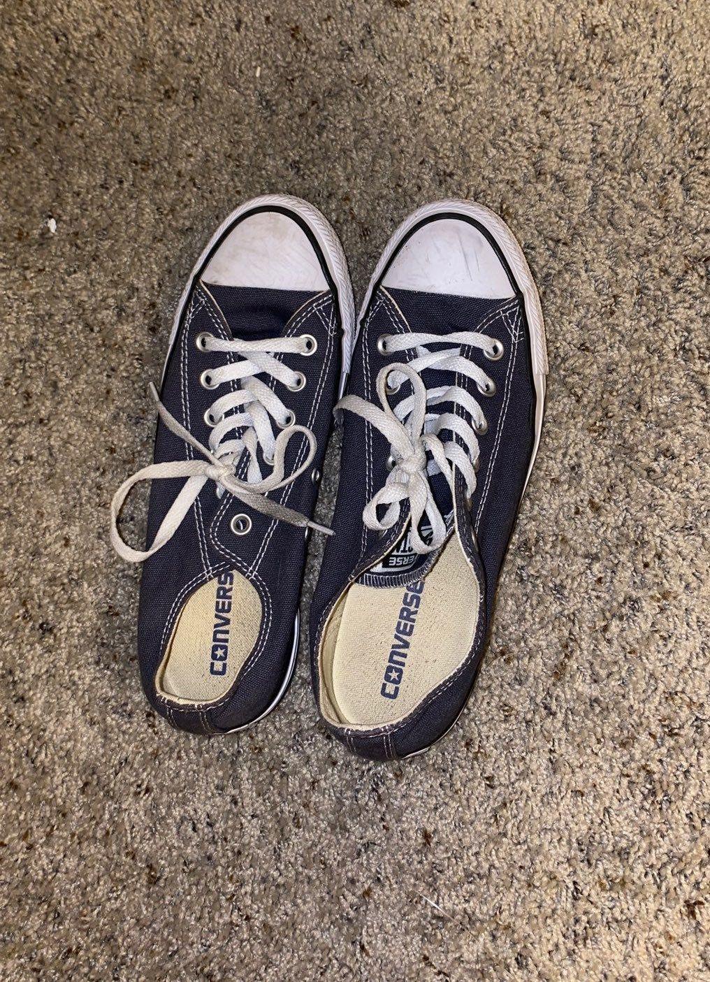 Converse, Chucks converse, Grey converse