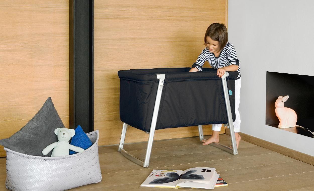 Babyhome Emotion Stroller - Strollers | Comfort First | Baby Gear ...