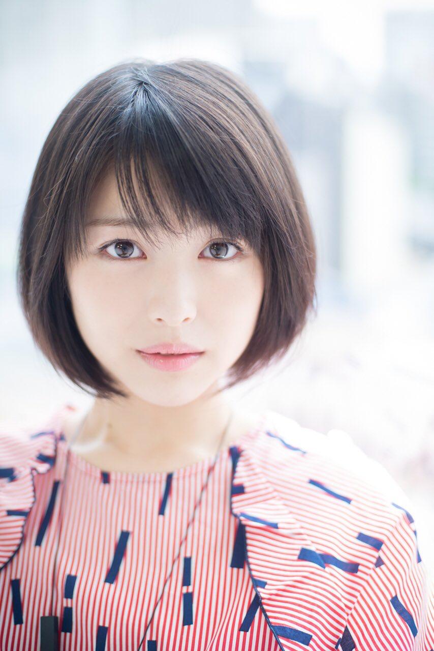 Minami Hamabe Angels Pinterest Asian Asian Beauty
