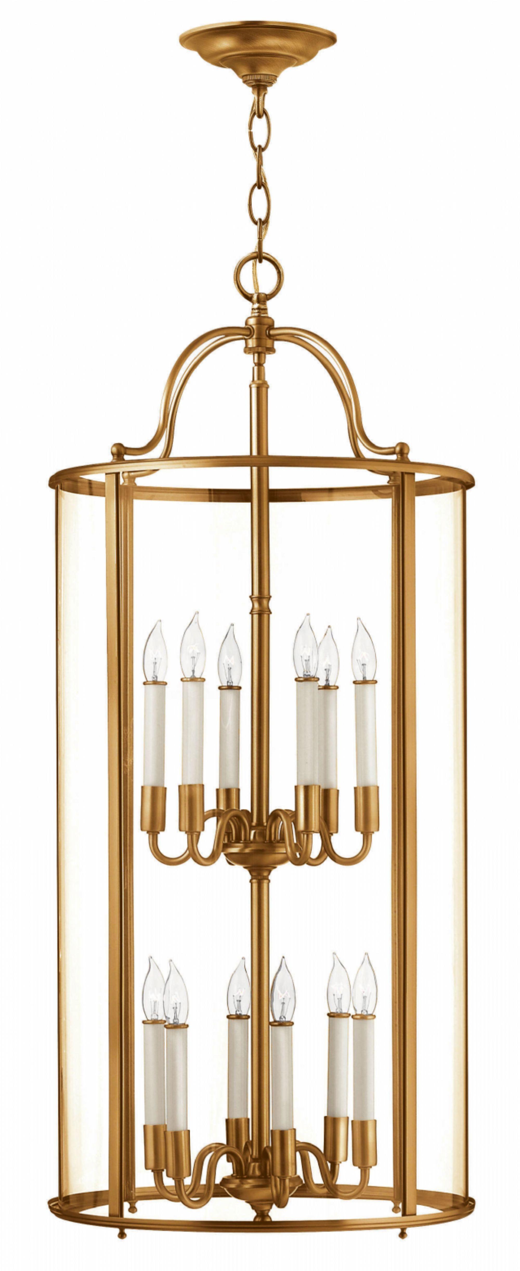Hinkley lighting gentry hr chandeliers pinterest hinkley