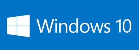 windows 10 test tipps preis gratis download computer. Black Bedroom Furniture Sets. Home Design Ideas