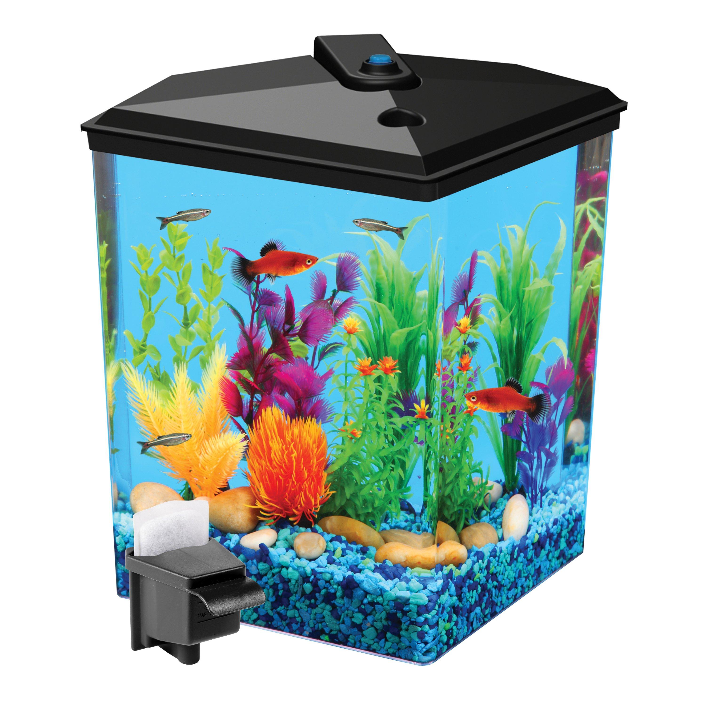 Aqua Aquarium Wipes AQUA WIPES