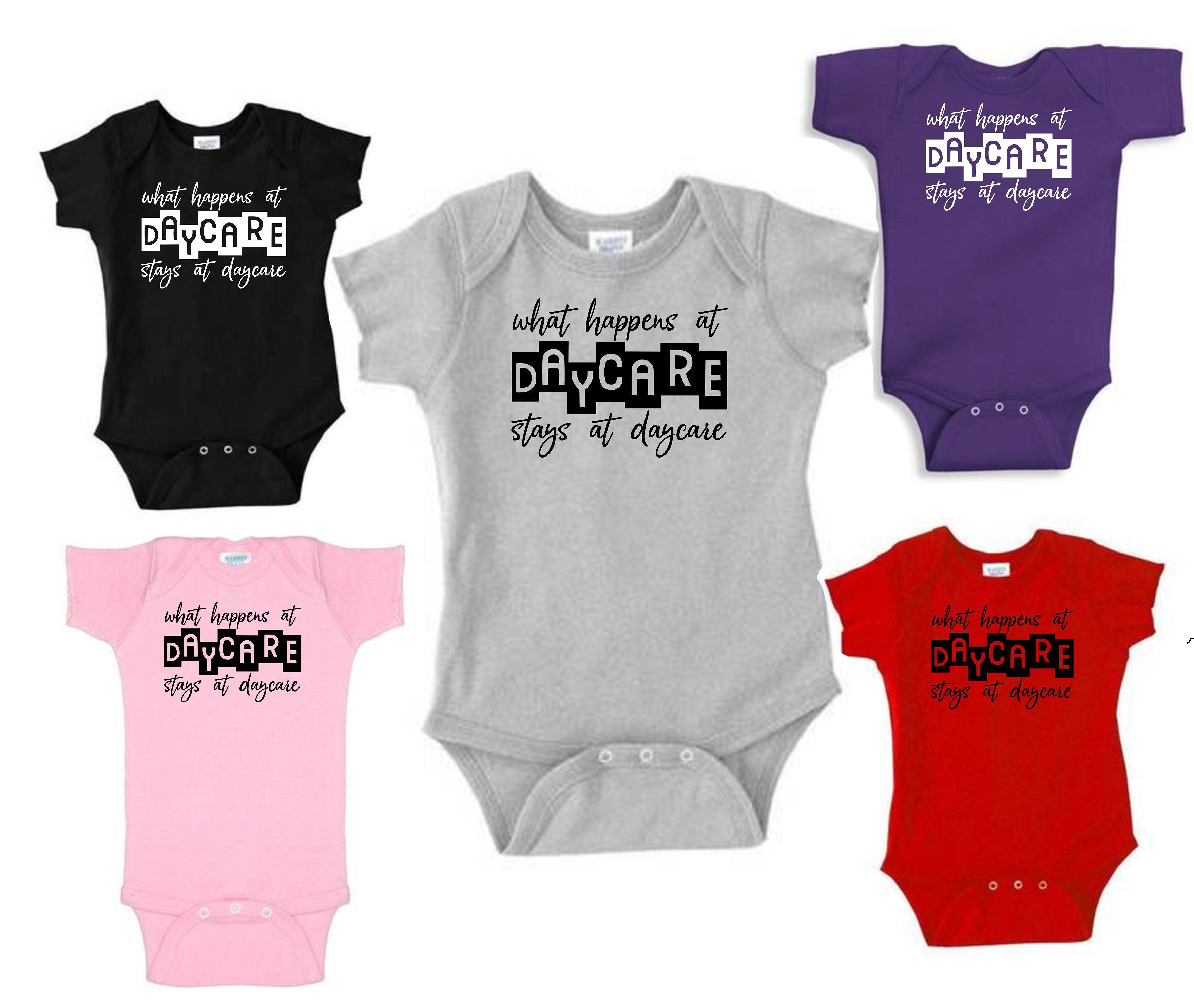 c567f7734 Funny Kids shirt or Baby Onesie -