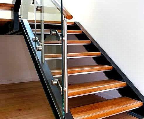 Best Konstruksi Tangga Google Search Stairs Design 400 x 300