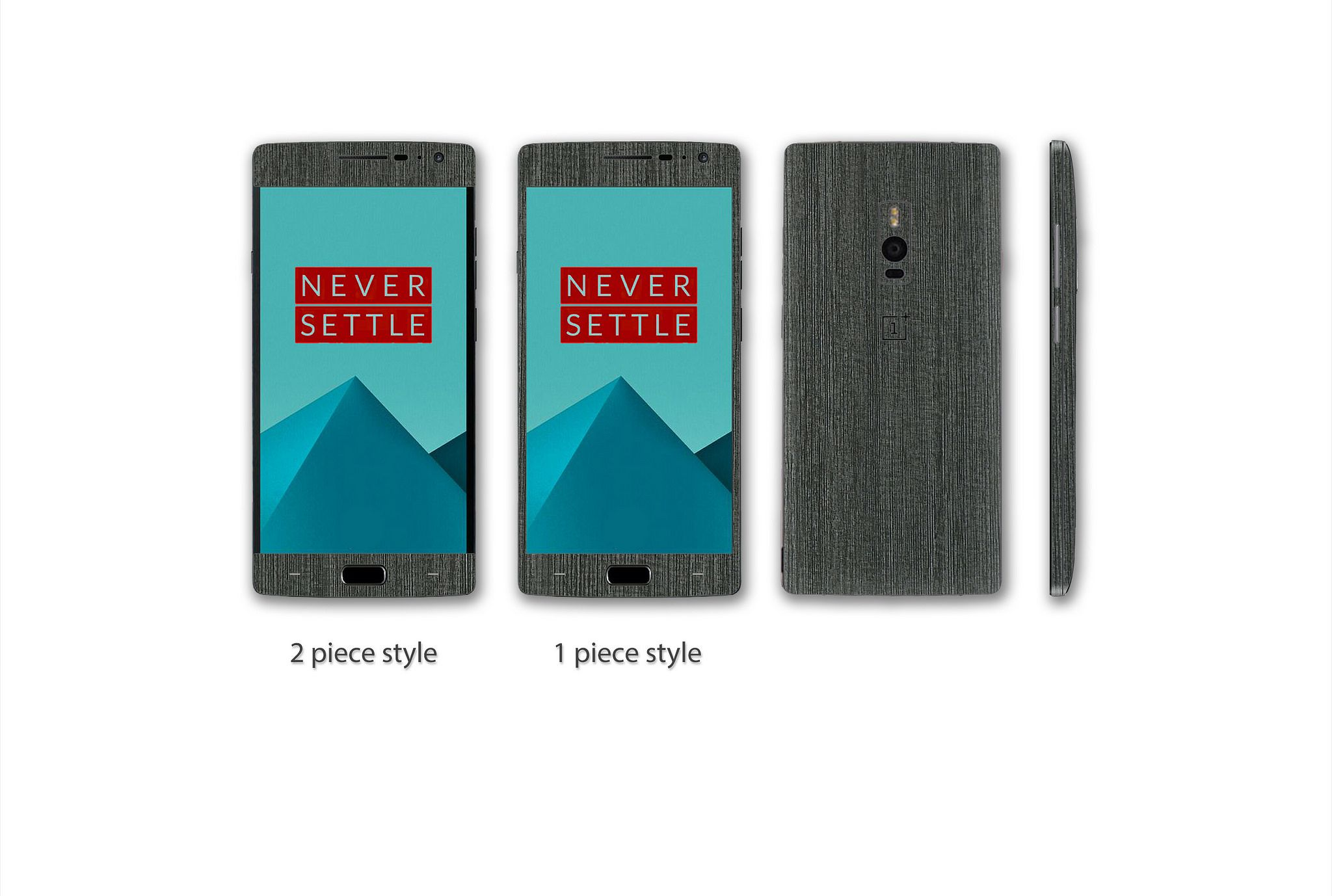https://flic.kr/p/xjcxdn | Kyrobe | OnePlus 2 Two skin kit series - Wood!! Now available for purchase!!!  Click the link below to make your purchase: www.stickerboy.net/pages/oneplus-two-skin-series