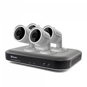 What S The Best Home Surveillance System Home Surveillance Surveillance System Home Security