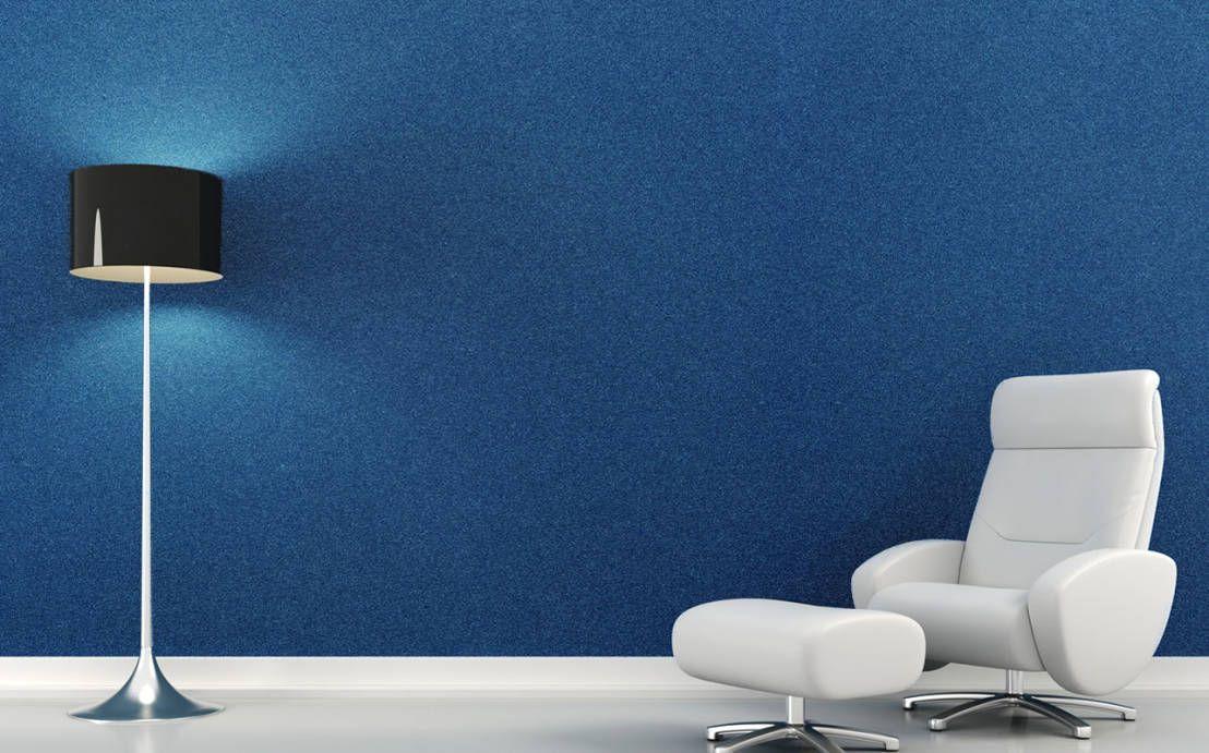 Encuentra las mejores ideas e inspiración para el hogar. Acabados decorativos para muros interiores por Corev de México | homify