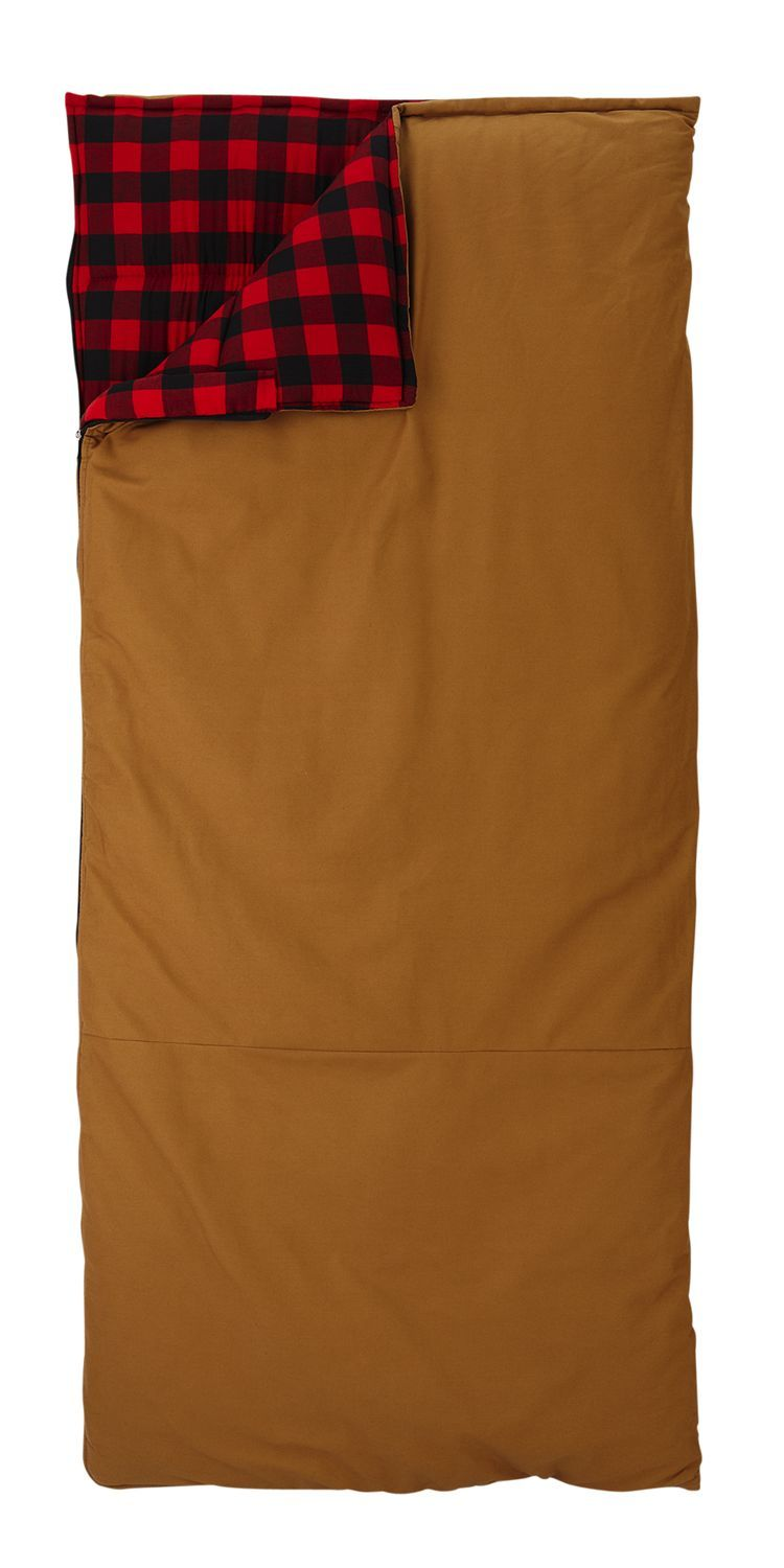 Bass Pro S 0º Oversized Duckcloth Sleeping Bag This Is Our Most Por With Hunters