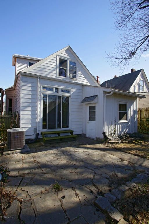 2031 Alta Ave Louisville Ky 40205 Is For Sale Zillow Alta Zillow Louisville