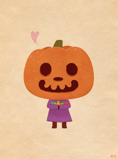 Jack King Of Halloween With Images Animal Crossing Game