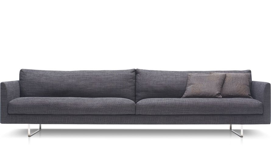 Axel 5 seat sofa in 2019   For the Home   Sofa, 5 seater ...