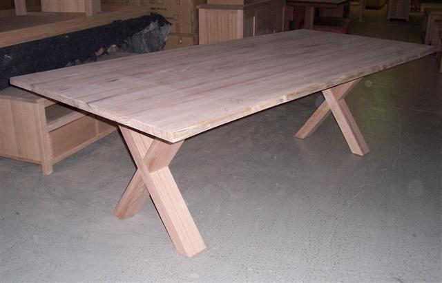 Superb Dining Tables U0026 Chairs Cross Leg