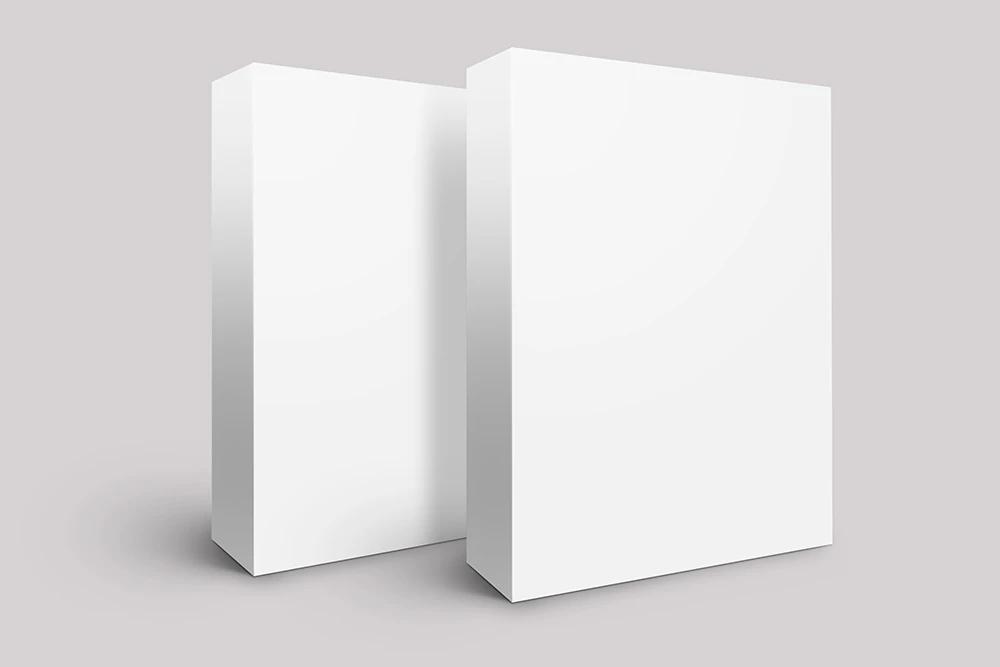 Download Best 31 Box Mockup Templates Mediamodifier Box Mockup Mockup Mockup Generator