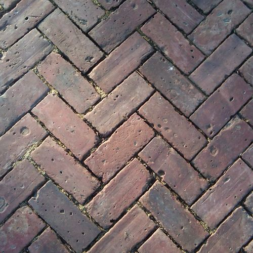 Sidewalk Pavers For Sale Antique Sidewalk Bricks Brick Sidewalk Brick Pavers Paver Patio