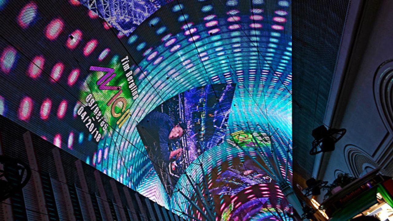 Park Art My WordPress Blog_Pole Dancing Classes Las Vegas Planet Hollywood
