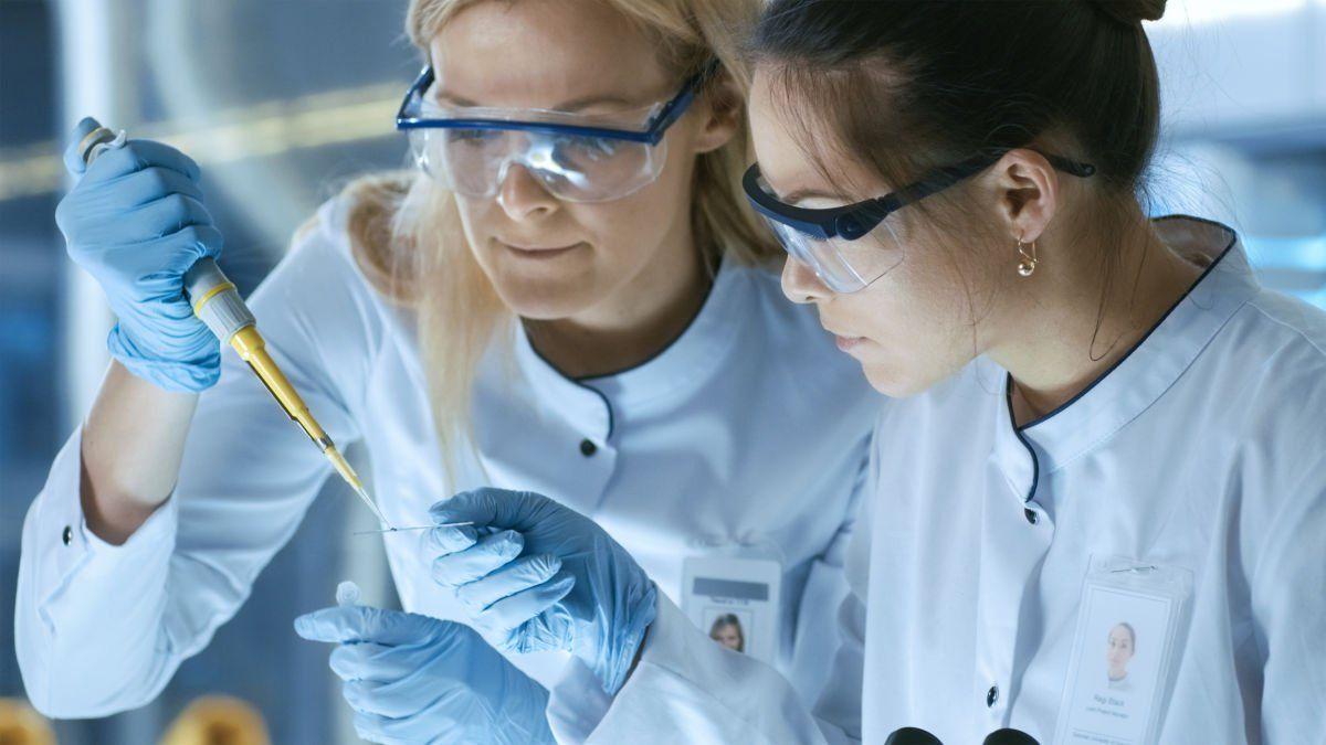 Biochemistry Job Sami Labs Hiring For QA Assistant Post