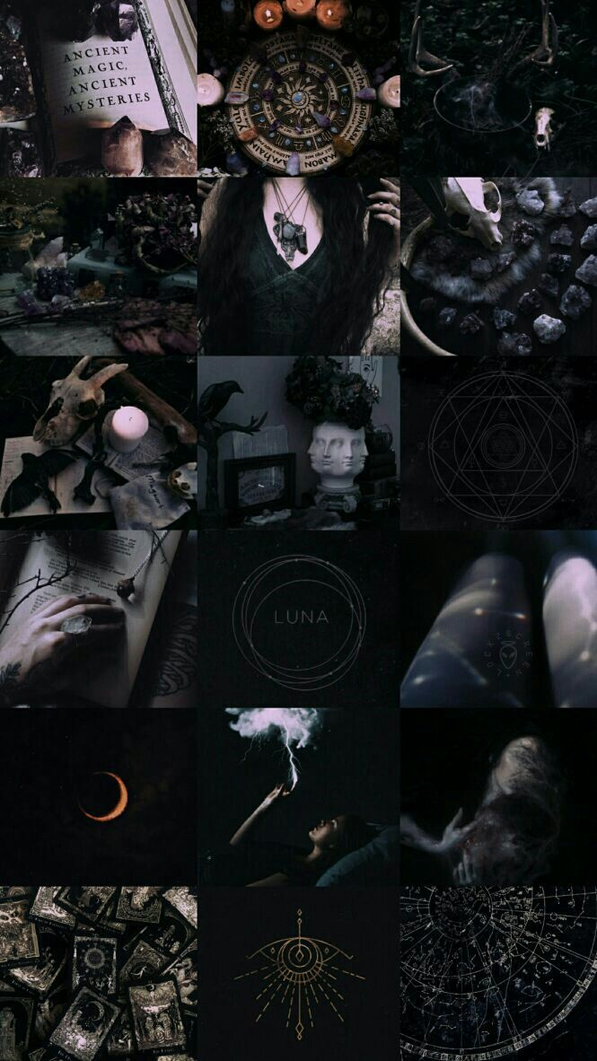 Black Wallpaper Iphone Backgrounds