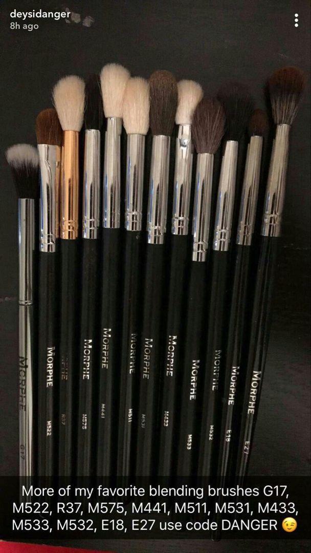 Verwonderend 227 Best Makeup | 101 images | Makeup, Makeup tips EN-37