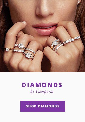 Shop Diamonds Diamond Rings Exclusive Jewelry