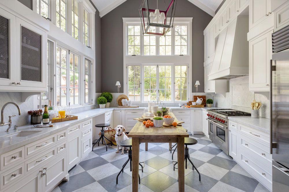 Image Result For Alison Pickart Kitchen Country Style Kitchen French Country Style Kitchen Kitchen Remodel