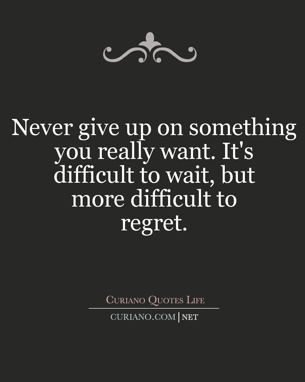This blog (Curiano Quotes Life) shows Quotes, Best Life Quote