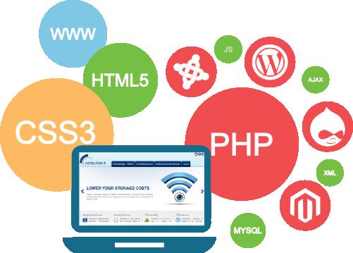 Website Design Development Company India Web Development Company Web Application Development Website Development Company