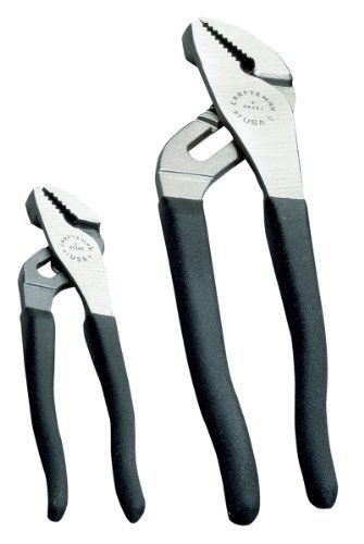 Price Adsbygoogle Window Adsbygoogle Push These Durable Craftsman Pliers Feature A Patented Flush R Craftsman Wrench Set Adjustable Wrench