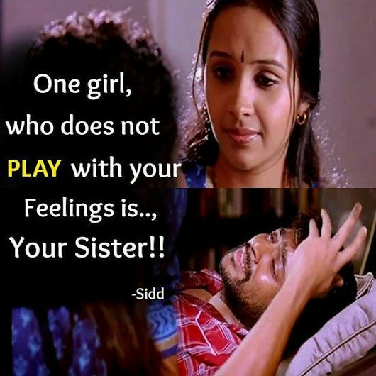 Pin By Uthara Kiran On Something Pinterest Quotes Movie Quotes Inspiration Funny Love Quotes From Movies