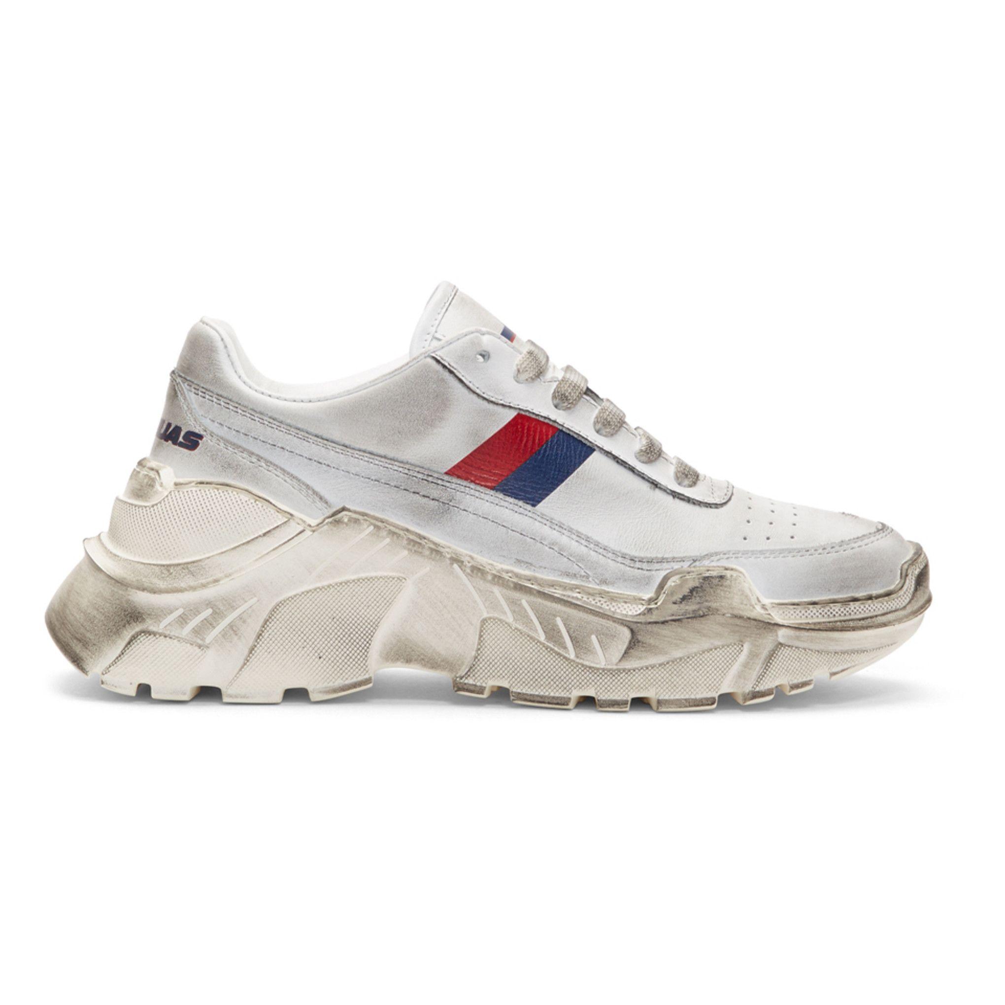 Pin on FA Sneakers