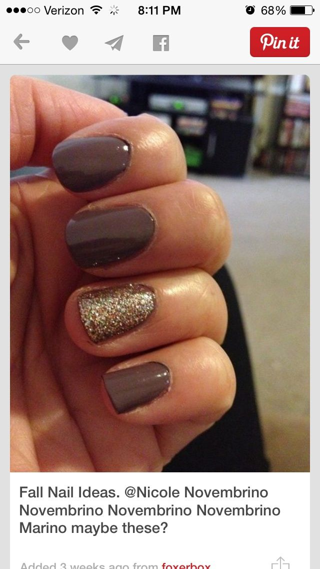 Pin by Victoria Ruiz on Them Nails | Pinterest | Makeup, Hair makeup ...