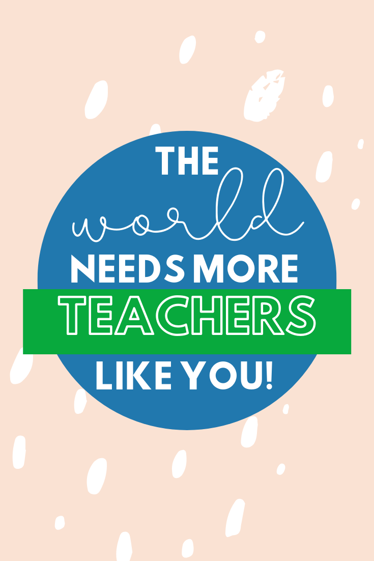 Thank You Teacher Quotes Start The School Year Right Darling Quote Birthday Quotes For Teacher Teacher Appreciation Quotes Teacher Quotes