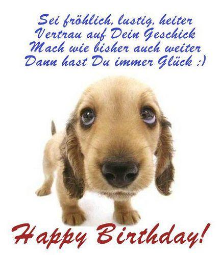 Alles Gute Zum Geburtstag Http Www 1pic4u Com 1pic4u Alles