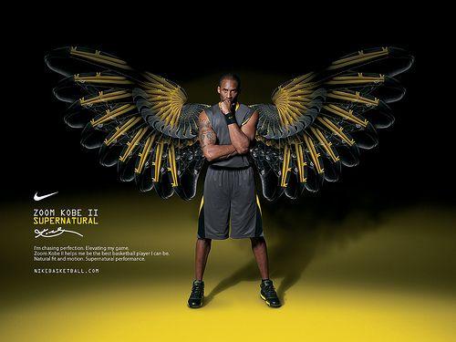 Kobe Bryant Los Angeles Lakers Wallpaper 6 Kobe Bryant Wallpaper Black Mamba Kobe Bryant Poster