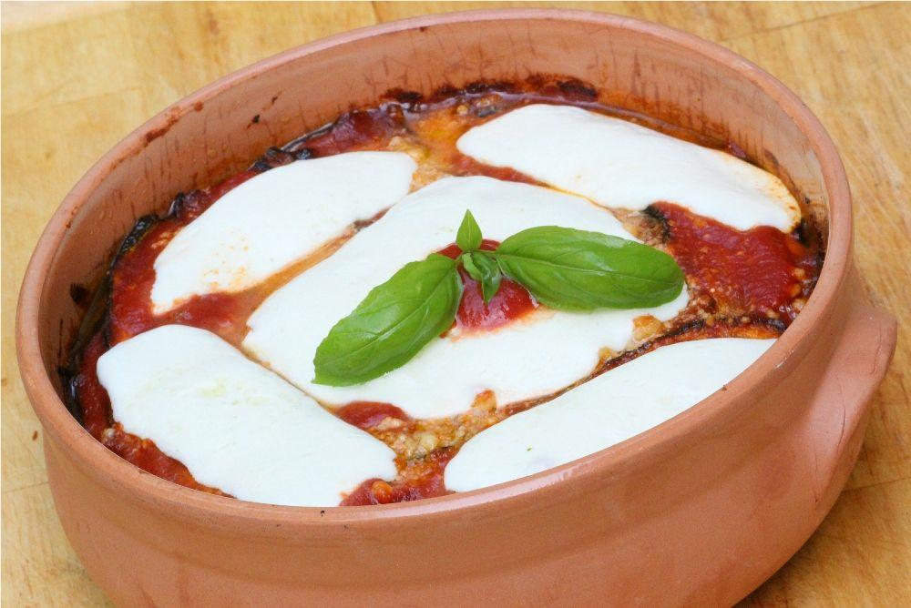 Our 10 Latest Recipes Recipes Entree Recipes Zucchini