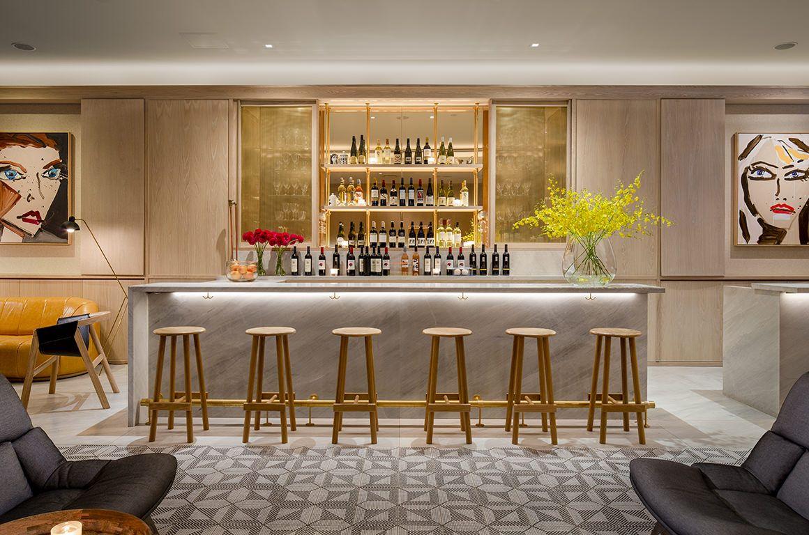 Paris forino interior design cocinas pinterest for Hoteles diseno paris